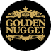 Golden Nugget image