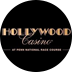 Hollywood Casino image
