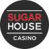 SugarHouse image