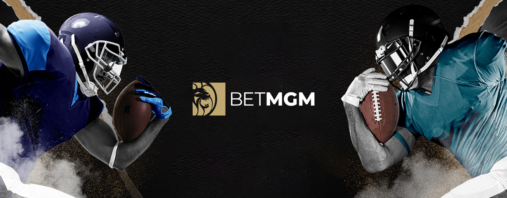 BetMGM Online Casino's Great Bonuses for New Clients: $25 Free!