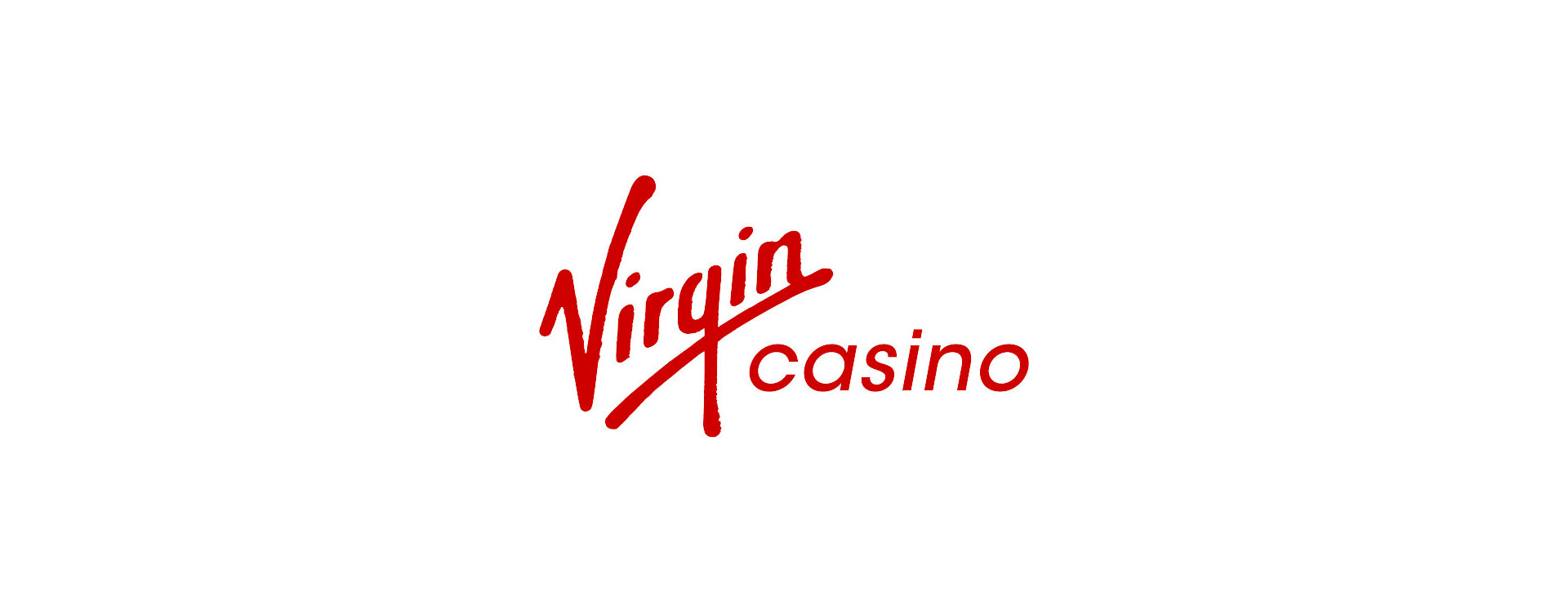 Virgin Online Casino New Jersey Review. Get $100 Real Cash Back!