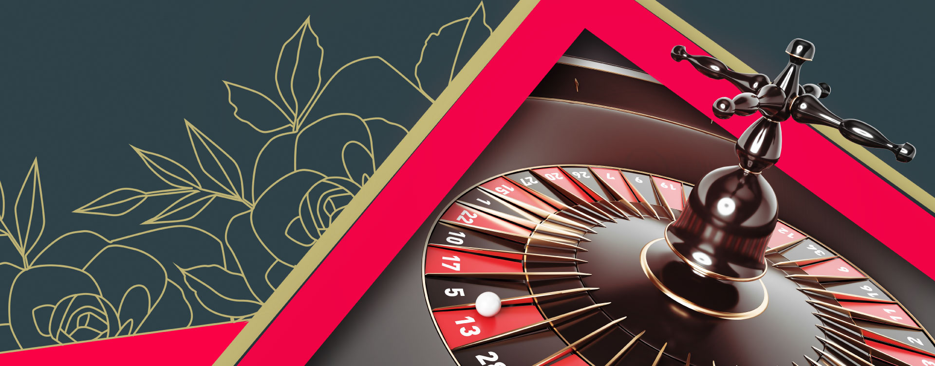 New to Roulette and Wanting to Learn to Win? Read Our Guide Now!