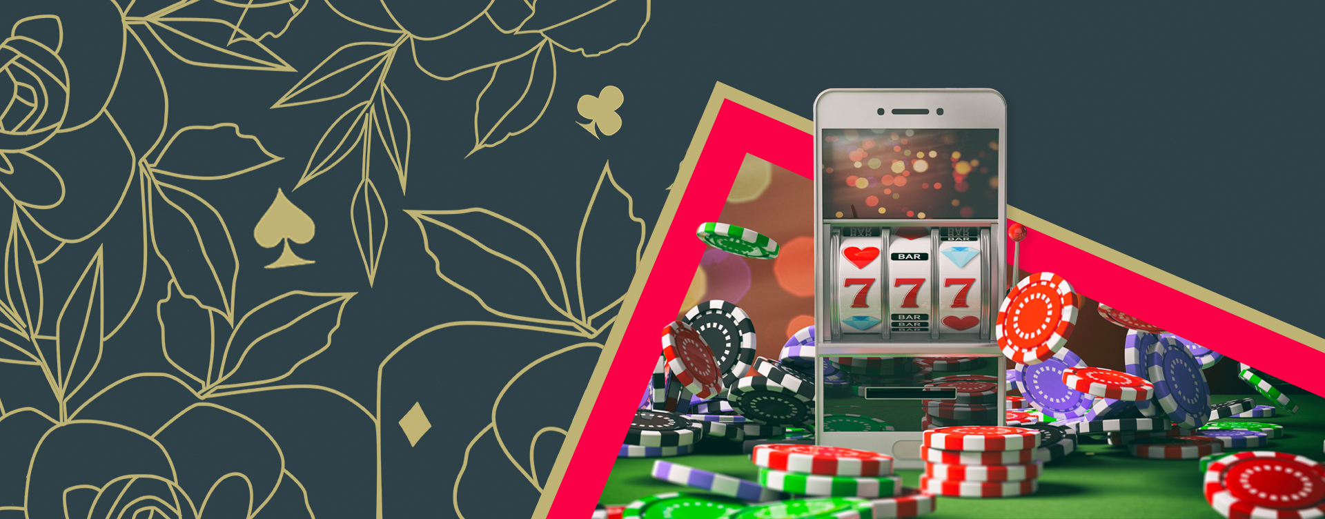 How to Use Free Spins to Win Real Money? Read Our 2020 Guide!